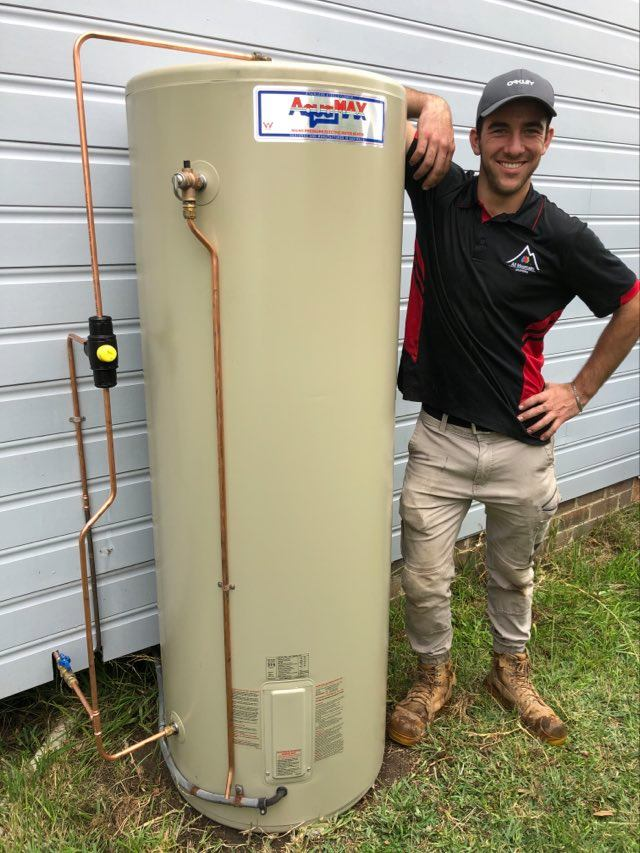 New-Hot-Water-Install-Repair-Blue-Mountains
