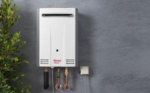 Gas-hot-water-wall-unit-rinnai
